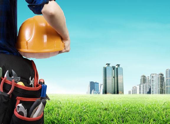 山东核准6家企业为安全生产标准化二级企业