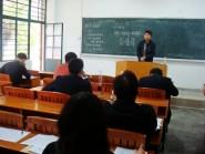 寿光市公开招聘70名事业编制教师 11月20日起报名