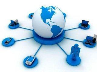 山东:力争2025年底全省IPv6网络规模位居全国前列