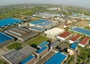 山东省政府发文:工业用地可先租赁后出让、弹性年期出让