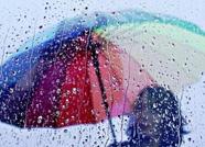 海丽气象吧丨潍坊人注意,冷空气正在向你靠拢!