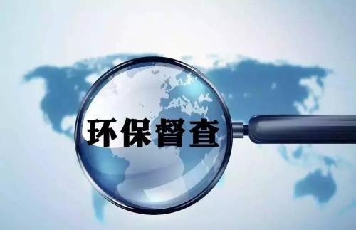中央第三生态环境保护督察组转办信访举报件办理情况(第五批)