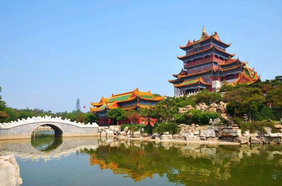 山东将进一步加大旅游星级饭店服务质量监管力度