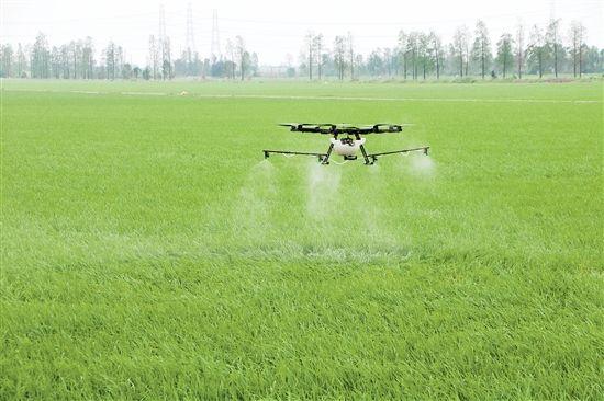 山东成立第二次农业污染源普查质量控制专家组