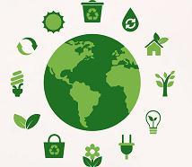 中央第三生态环境保护督察组转办信访举报件办理情况(第六批)