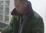 无证驾驶+持假证 一男子被邹平交警行拘15日 罚款4千元