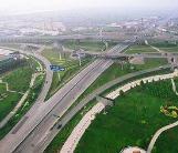 山东高速集团发行首笔新旧动能转换债券