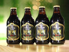"""捷报频传 !青岛啤酒连续荣获""""世界啤酒锦标赛""""金奖和""""欧洲啤酒之星""""大奖"""