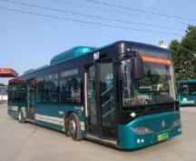 11月19日起,济南公交T21路部分路段和T19路发车时间调整