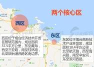 烟台列车有望坐船去韩国!山东将推进中韩铁路轮渡、渤海海峡跨海通道建设