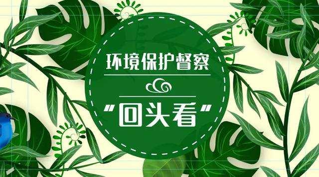 """潍坊市召开专题会议 安排部署中央环保督察""""回头看""""通报问题整改工作"""