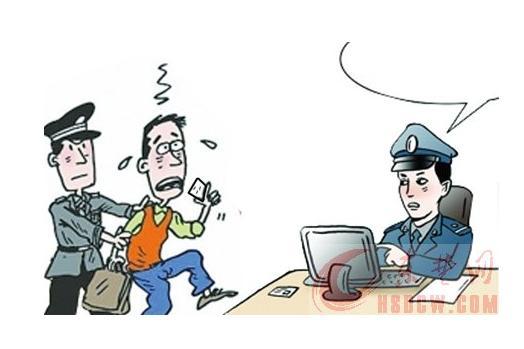 21日起临沂市公安局开展查隐患除危害专项行动 为期40天