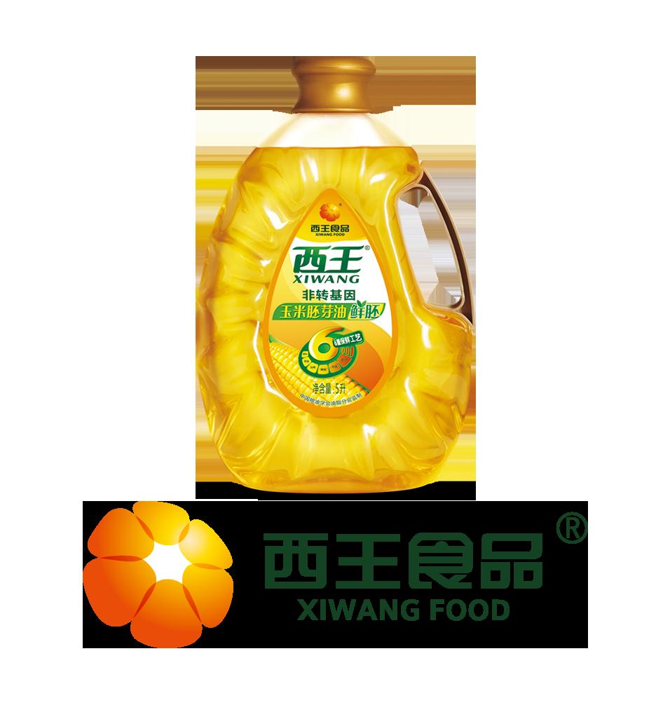 山东省农发行增贷8亿元助力西王集团高质量发展