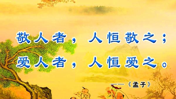 timg (5)_副本.jpg
