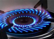 便民!滨州中油燃气增加缴费网点、延长工作时间