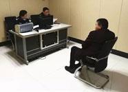 滨州一司机酒后驾车被保安报警 被罚款销证拘留15日