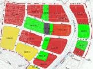 济南15宗土地挂牌出让!8宗用于居住(附:地块分布地图)