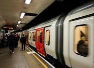 """济南地铁将与公交实现""""一卡通"""" 这些人可免费乘地铁"""