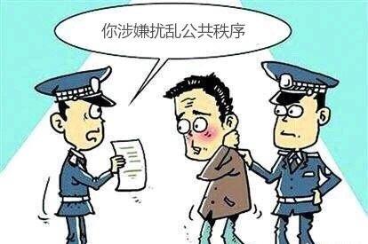 """滨州一女子报警称前夫被绑架 调查后竟是一场""""骗局"""""""