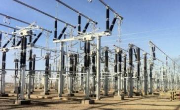 淄博高新区推进110千伏丁庄输变电工程建设 满足淄博北站等项目用电需求