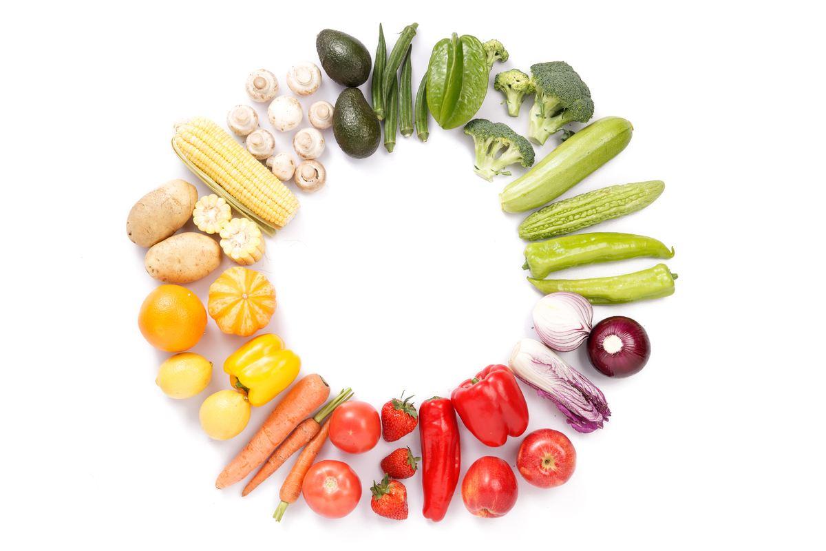 山东将开展2018年第四次蔬菜水果质量安全监督抽查工作
