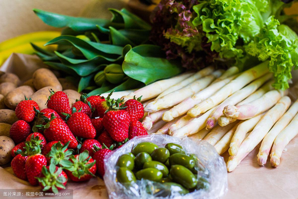 山东将开展2018年第四次蔬菜水果农药残留监测工作