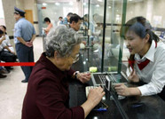 冬季如何预防流感 潍坊疾控给市民支招