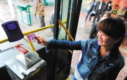 因道路施工 28日起淄博121路公交车线路调整