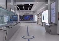 打造全球最大智能家电制造基地 观摩会走进海尔智能互联工厂