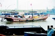 4366万!寿光634艘渔船将获得2017年度渔业油价补贴款