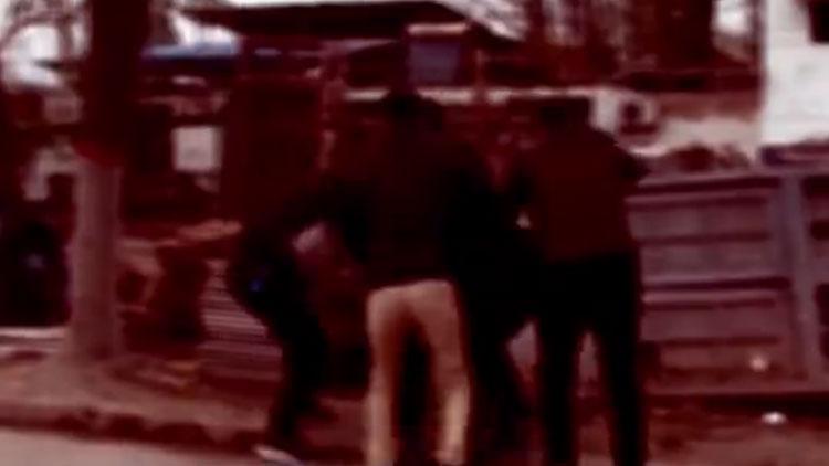 菏泽四男子因酒后冲突致人死亡 其中一人潜逃23年终落网