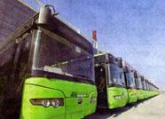滨州1路等3条公交线路明日起恢复原线路运营