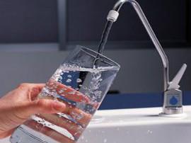 山东打响饮用水水源水质保护攻坚战 2020年省控重点河流消除劣五类水体