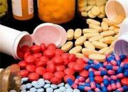 滨州这11家药店获得《药品经营许可证》