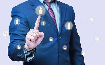 山东鼓励事业单位高层次人才创新创业 支持兼职兼薪