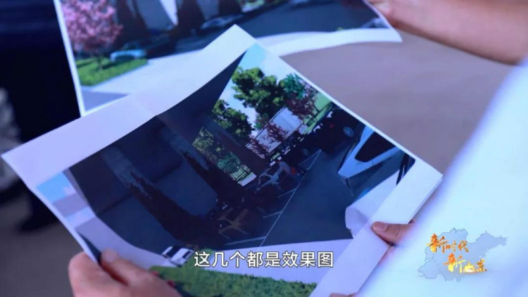 zhengqi36.jpg