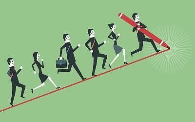 山东支持事业单位高层次人才兼职兼薪 兼职收入归个人支配