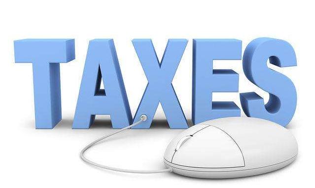 """山东税务实现涉税数据共享 609亿""""银税贷""""助力民企发展"""
