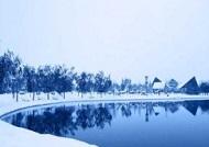 -10度!5日济南或迎小雪天气 山东多地发布寒潮预警