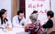 寿光入选第二批省级健康促进县市区名单 背后做了这些实事