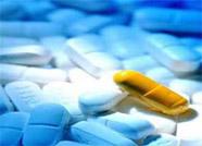 滨州三家药店被注销《药品经营许可证》