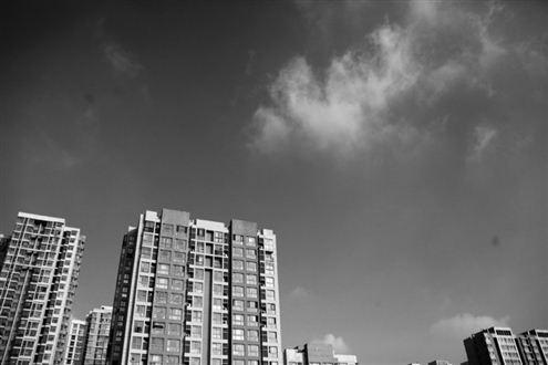 聊城、淄博、临沂将解除重污染天气橙色预警