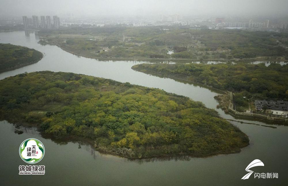 冬季青龙湖公园1.jpg