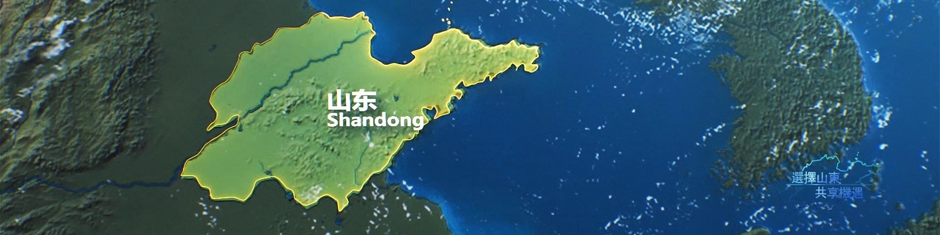 香港静帧1.jpg