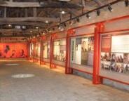 """潍坊11个历史文化展馆入选第二批全省县及县以下历史文化展示工程""""十百千""""示范点"""