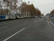 """海丽气象吧丨""""雨夹雪""""正在赶来 12月7日潍坊最高气温跌破""""冰点"""""""