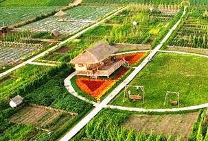 通知!第五批滨州市家庭农场示范场名单公布