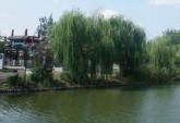 淄博公示6家特色文化小镇 每家扶持6.6万元