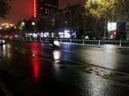 海丽气象吧丨潍坊平均降雨量突破950毫米 本周气温缓慢回升