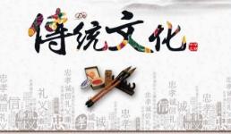 """潍坊11个历史文化展示场馆入选全省""""十百千""""示范点"""